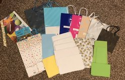 PCS Clear Out - Gift Bags, Wrapping...and MORE! in Lakenheath, UK