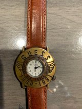 Guess Watch in Alamogordo, New Mexico