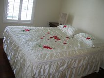 Room for rent near back gate of Campendleton in Camp Pendleton, California