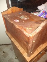 Baby Toy Chest/Dipper station in Alamogordo, New Mexico