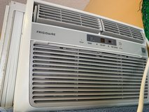 Room Air Conditioner in Cherry Point, North Carolina