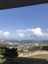 2BED DUPLEX IN NAKAGUSUKU-SON in Okinawa, Japan