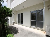 3 Bed 2 Bath Duplex in Okinawa city in Okinawa, Japan