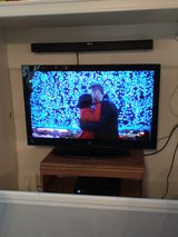 """Wide Screen TV VR-4090 40"""" in Spring, Texas"""