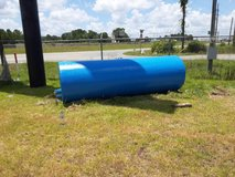 fuel storage tank 1000 gallon in Kingwood, Texas
