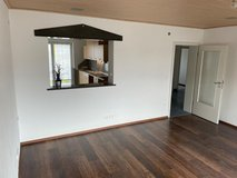Ebermannsdorf 3 bed Apartment in Hohenfels, Germany