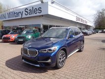 2020 BMW X1 xDrive28i 2.0L in Grafenwoehr, GE