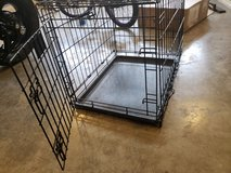 Dog or cat crate in Fort Campbell, Kentucky