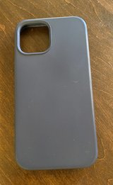 iPhone 12 Cover in Naperville, Illinois