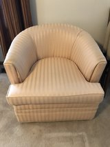 Living Room Chair in Naperville, Illinois