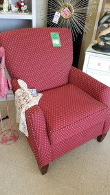 Upolstered Chair by Craftmaster #2566-1 in Camp Lejeune, North Carolina