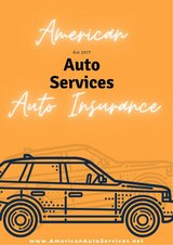 Auto Insurance KMCC Mall - American drivers in Spangdahlem, Germany