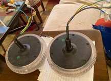 """6.5"""" Hoverboard Wheels in Naperville, Illinois"""