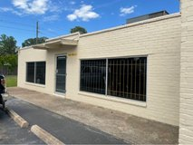 Looking for Office/Warehouse Space? in Kingwood, Texas