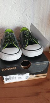 Converse Infant New in Ramstein, Germany