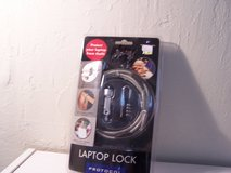 Laptop Lock in Alamogordo, New Mexico