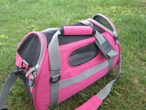 Cute Pet Carrier in Alamogordo, New Mexico