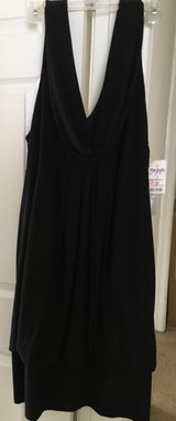 Beautiful new Size 24 dress from Marshalls. in Beaufort, South Carolina