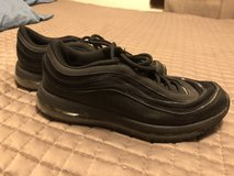 Tredsafe oil and slip resistant shoes in Alamogordo, New Mexico