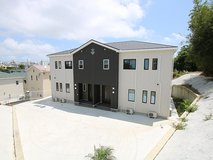 3 Bed 2 Bath Single house in Okinawa city in Okinawa, Japan