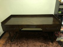Like New Desk *PRICE REDUCED* in Okinawa, Japan