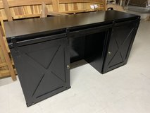 New Buffet or TV stand in Okinawa, Japan
