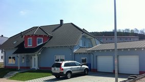Check out our houses in Ramstein, Germany