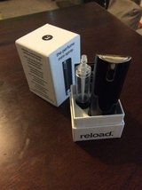 Reload Mini Refillable Perfume Spray Bottle in Lakenheath, UK