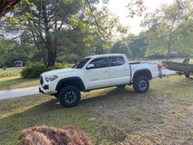 2019 Toyota Tacoma TRD Off Road 4x4 in Beaufort, South Carolina