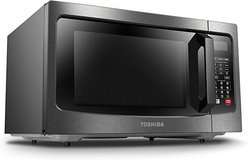 Toshiba Microwave/Convection Oven in Alamogordo, New Mexico