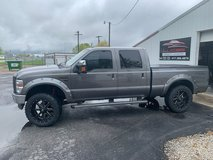 2010 f250 Lariat in Fort Campbell, Kentucky