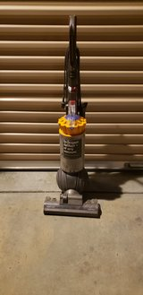 Dyson Ball Vacuum in Camp Pendleton, California