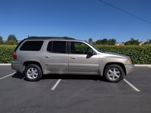 2003 GMC Envoy XL SLT in Camp Pendleton, California