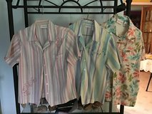 Women's Alfred Dunner Blouses in Fort Campbell, Kentucky
