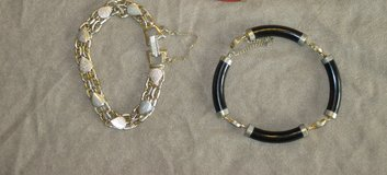 2 Bracelets - Your Choice in Naperville, Illinois