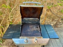 Charbroil used grill in Stuttgart, GE