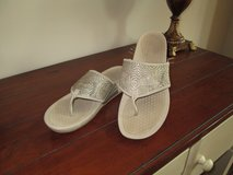 Womens sandals  Baretrap in Beaufort, South Carolina
