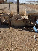Antiques ,,collectibles ,,old ,,vintage in Alamogordo, New Mexico