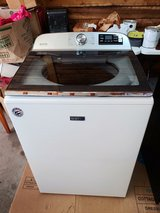 Washer Maytag New in Fort Campbell, Kentucky