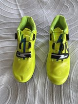 Mens Biking shoes US 11-12 size in Okinawa, Japan
