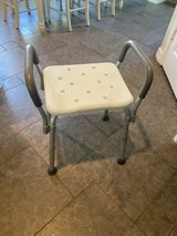 shower chair in Kingwood, Texas