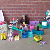 Huge Lot Generation Doll Collection in Alamogordo, New Mexico