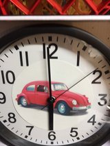 Clocks great for gifts in Fort Leonard Wood, Missouri