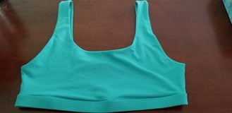 Fabletics Sports Bra in Naperville, Illinois