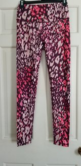 Fila Leggings in Naperville, Illinois