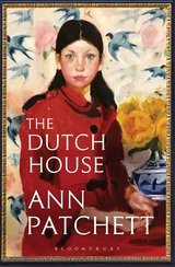 The Dutch House by Ann Patchett (Hardcover) in Okinawa, Japan
