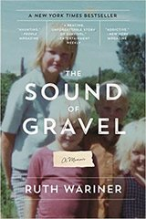 Sound Of Gravel by Ruth Wariner (Paperback) in Okinawa, Japan