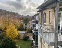 Quietly located: 3 room apartment with south-facing balcony in Stuttgart, GE
