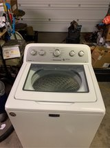 Maytag Bravos MCT washer in Alamogordo, New Mexico
