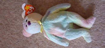 TY beanie babies - ref M/21/15 in Lakenheath, UK
